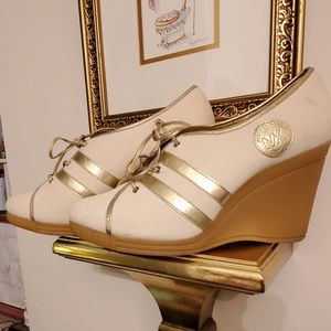 Michael Kors Heidi Sneakers